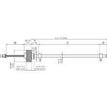 MAX48A-12A10GP0250