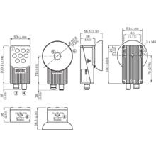 VSPM-6B2413 Universal Robots Kit