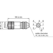 DOS-1208-GA01