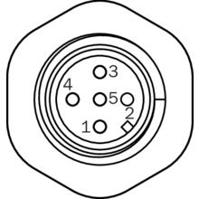 BCG19-K1EM10PP