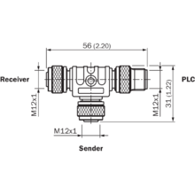 SBO-02F12-SM1