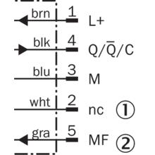 UM18-51111