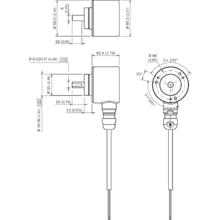 DBS60I-W9FM01024