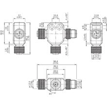TR4-AK004C