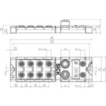 IOLG2EC-03208R01 (IO-Link Master)