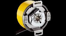 DFS60S-TGOK01024