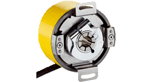 DFS60S-TDOK01024
