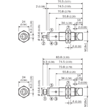 VTF180-2P41114