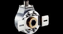 DBS60E-BEEC01024