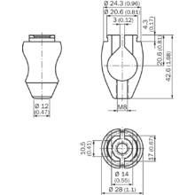 BEF-SG-W16