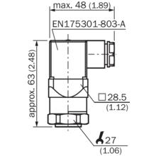 PBT-RB040SG1SSFALA0Z