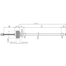 MAX48A-12A10GP0260