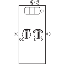 WTT280L-2P1531