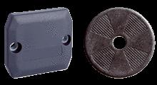 Transponder RFID