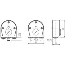 AD-ATM60-SR1CO
