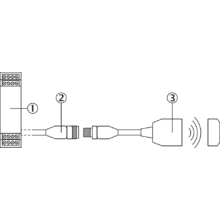 TR4-SAU02C