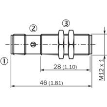 MM12-60APS-ZCK