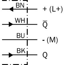 WTB12-3P1111