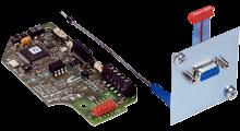 CMF400-1001 PROFIBUSキット