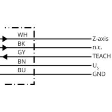 TMS22E-PLJ180