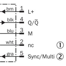 UM30-214115