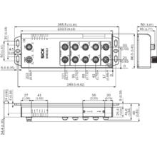 SIM1012-0P0G200