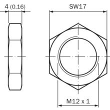 BEF-MU-M12