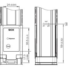 MLG25N-0575N10501