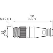 TR4-AL002C