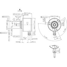 DFS60I-S4PK65536