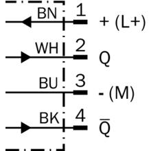 WL12-3P2431S43