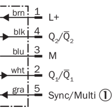 UM30-214112