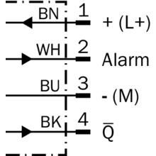 WL12-3V2431