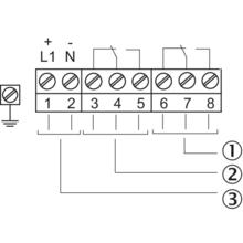 LFV310-XXGBVX8RX