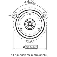 DFS60B-S1PA10000