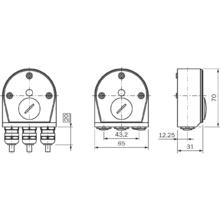 AD-ATM60-KA3PR