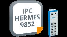 Hermes Standard Solutions