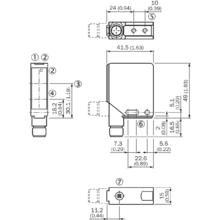 WT12L-2B530