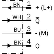WTB12-3N2431