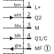 DR35-B15822