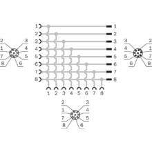 DSC-1208T000025KM0