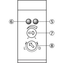 WL100L-F2131
