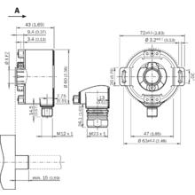 DFS60B-TEPA10000