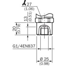 PBT-RB400SG2SS0AMA0Z