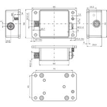 TMM88D-ACI090