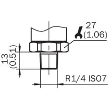 PBT-RM025SR1SS0AMA0Z