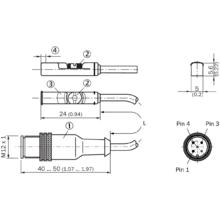 MZT8-03VPS-KQ0