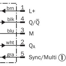 UM30-211118