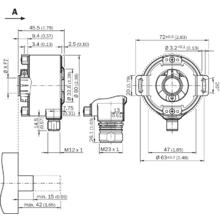 DFS60B-BHEC08192