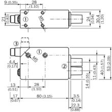 KTL5G-2P51